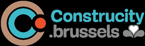 Construcity
