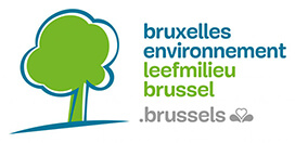 Bruxelles environnement - leefmilieu brussel